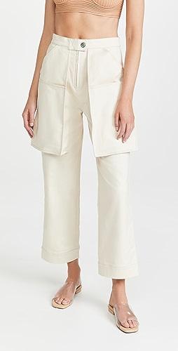 Cult Gaia - Topanga Pants