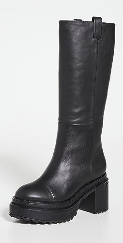 Cult Gaia - Hana Boots
