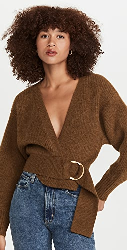 Cult Gaia - Tully Sweater
