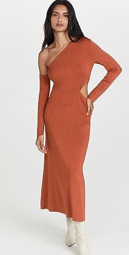 Cult Gaia - Zora Dress