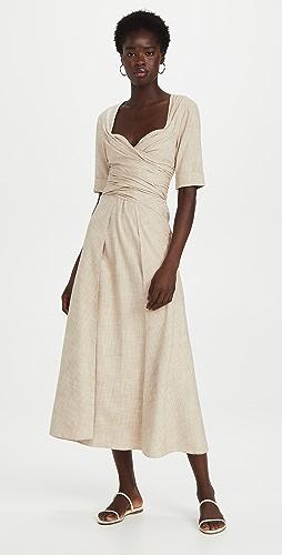Cult Gaia - Agnes Dress