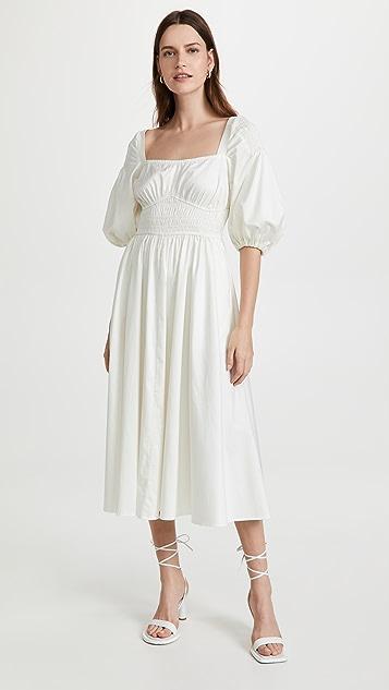 Cult Gaia Finnie Dress