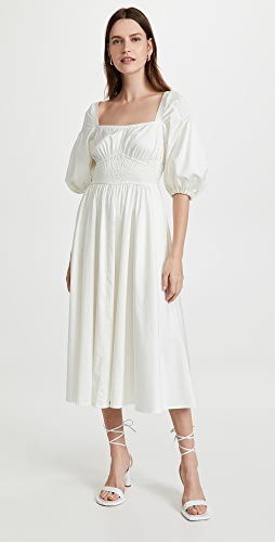Cult Gaia - Finnie Dress