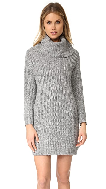 50c32670082 cupcakes and cashmere Ventura Sweater Dress
