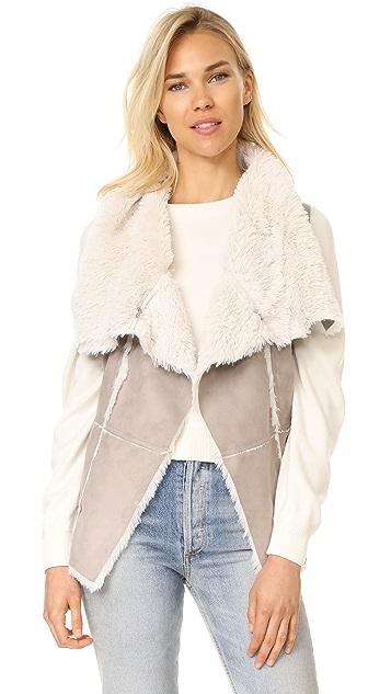 pads leather shoulder pu suede draped item quality biker drapes supper lapel slim punk faux spike studs rivet lather women jacket