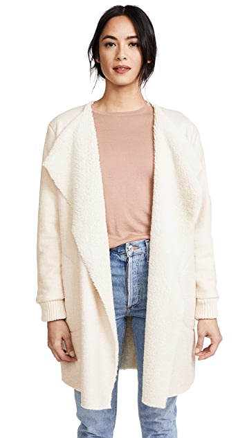 cupcakes and cashmere Carlotta Jacket