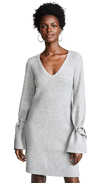 cupcakes and cashmere Jennibelle Sweater Dress