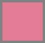 Carmine Pink