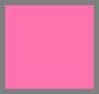 杜鹃花粉色