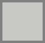 светло-серый меланж