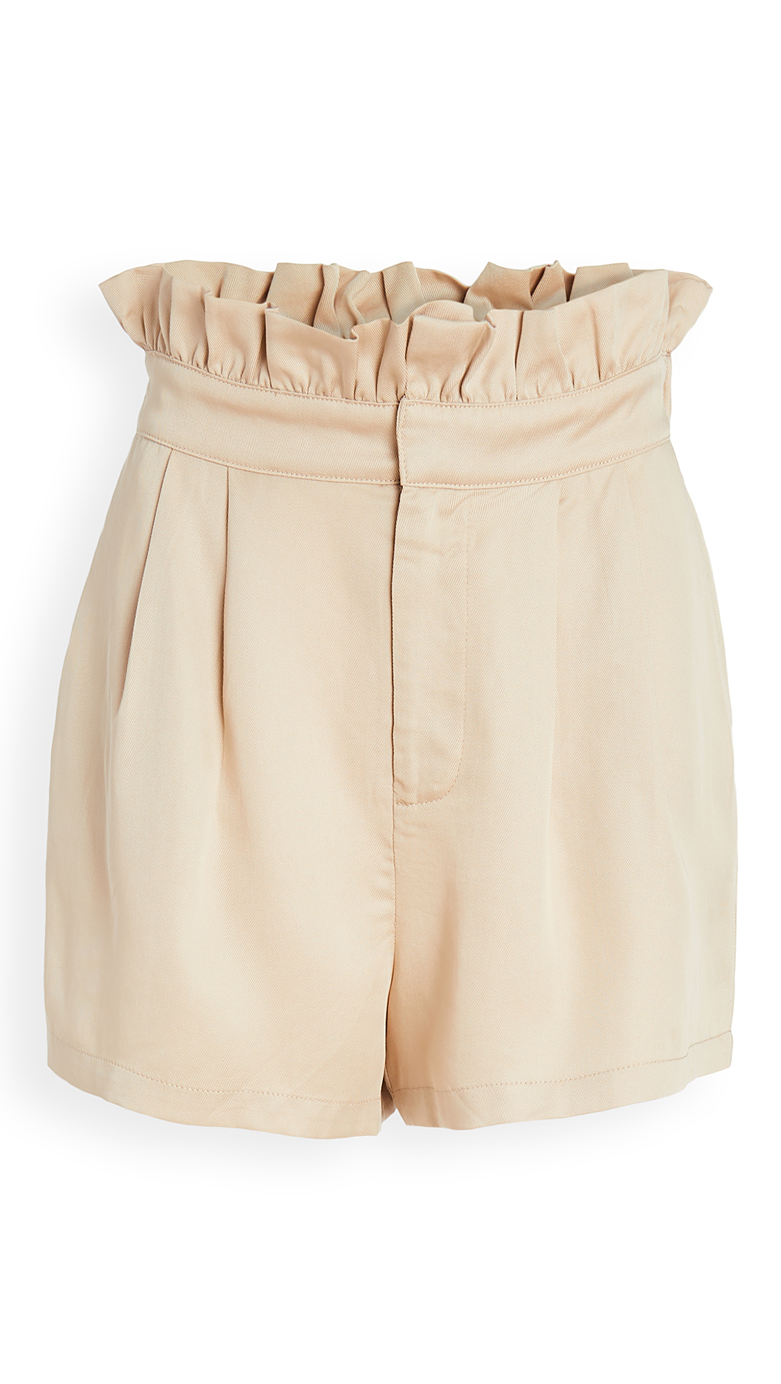 cupcakes and cashmere Leah Shorts