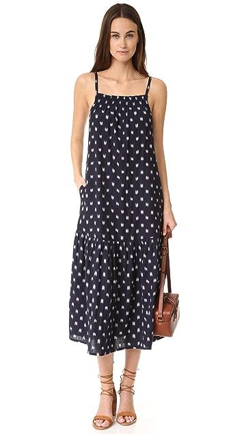 Current/Elliott The Holly Dress