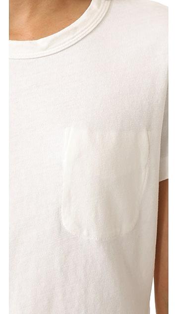 Current/Elliott The Perfect T-Shirt