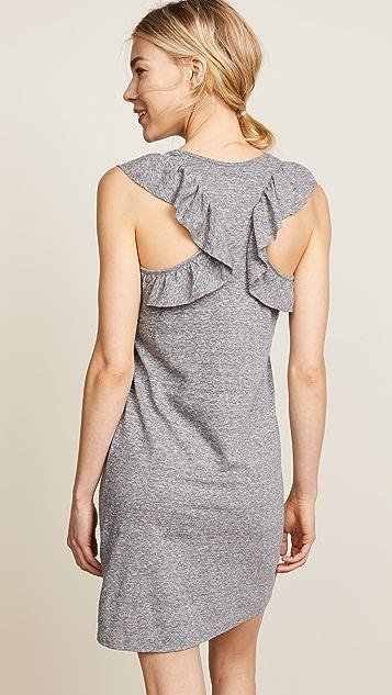 Current/Elliott Cadence Dress