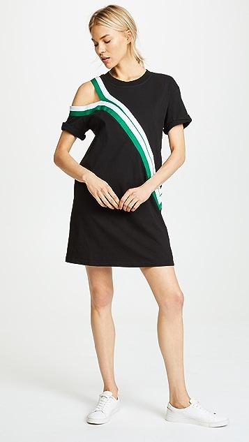 Current/Elliott The Silt Dress