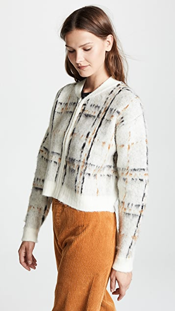 Current/Elliott The Bets Sweater