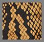 Bronze Brown Python