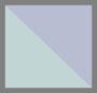 мраморный водный принт/зеленое море