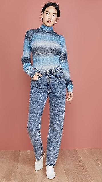 custommade Daisy Sweater