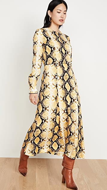custommade Платье Vivian