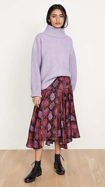 custommade Vila Skirt