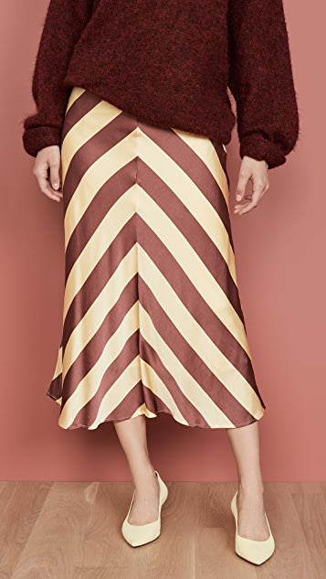 custommade Paja 半身裙