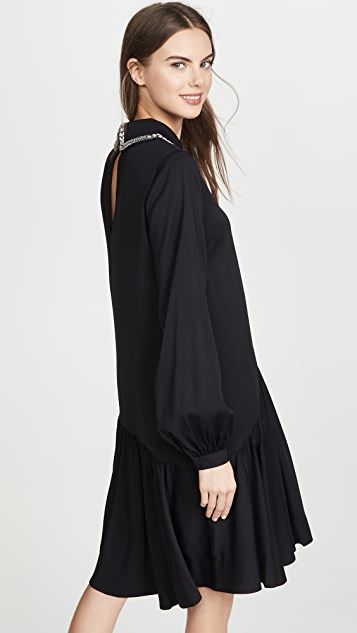 custommade Coco Dress