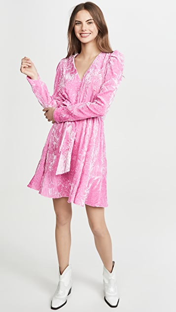 custommade Платье Elene