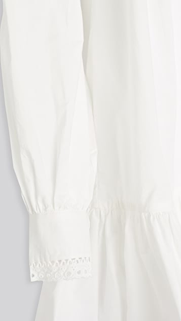 custommade Elorie Dress