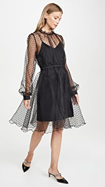 Vira Dress