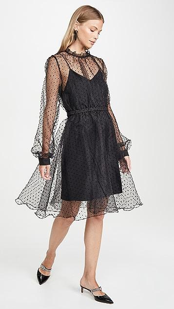 custommade Vira Dress
