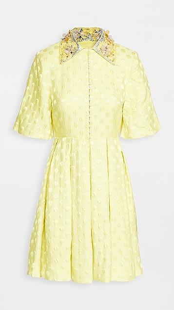 custommade Sohan by NBS Dress
