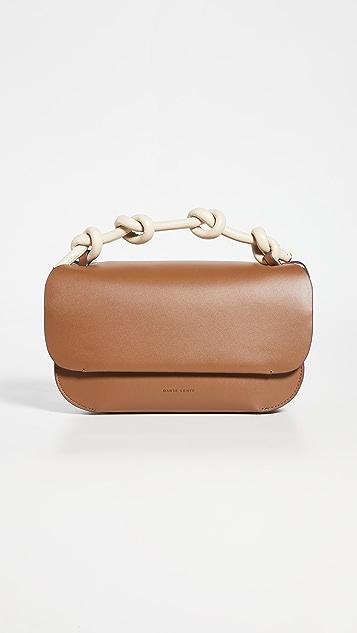 Danse Lente Lea Bag