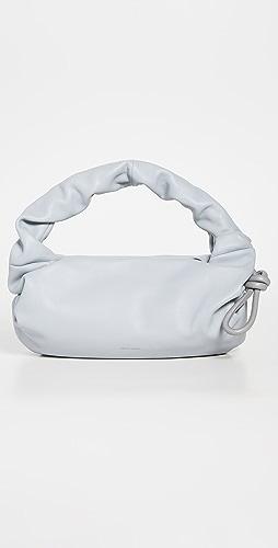 Danse Lente - Lola Beads Bag