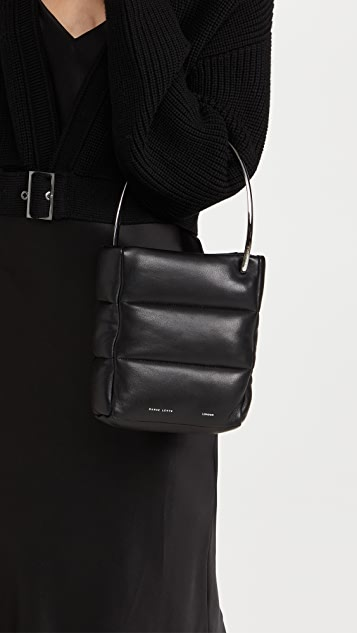 Danse Lente Padded Trick Boost Bag