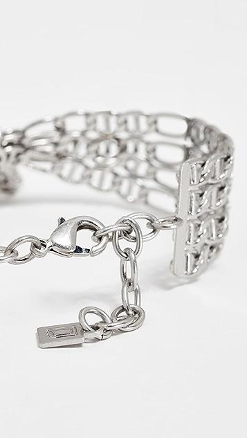 DANNIJO Bella Anklet / Bracelet