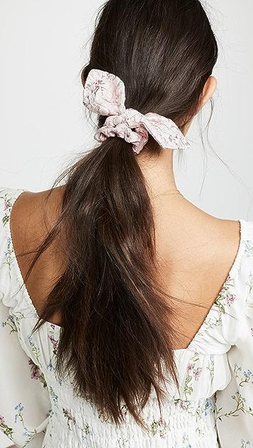 DANNIJO Резинка для волос Milan