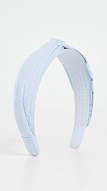 DANNIJO Dionne Headband