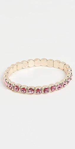 DANNIJO - Disco II Bracelet