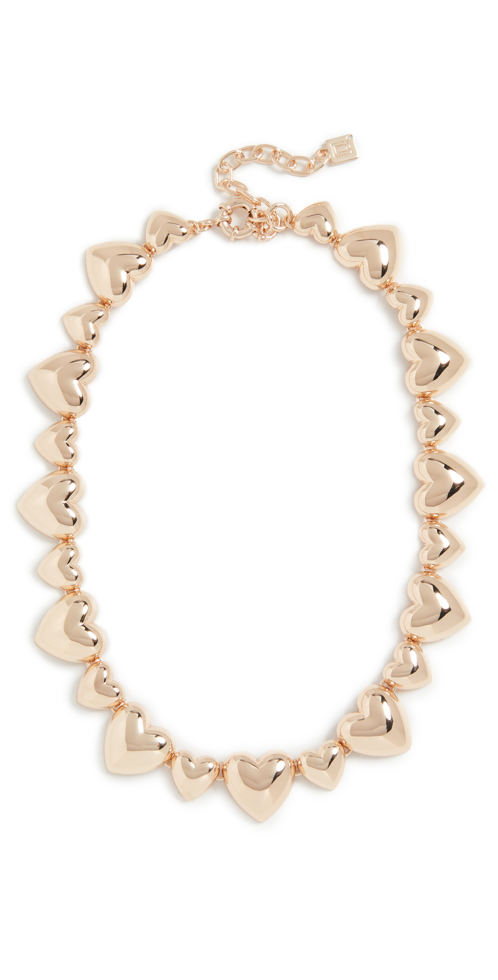 Abbey Necklace