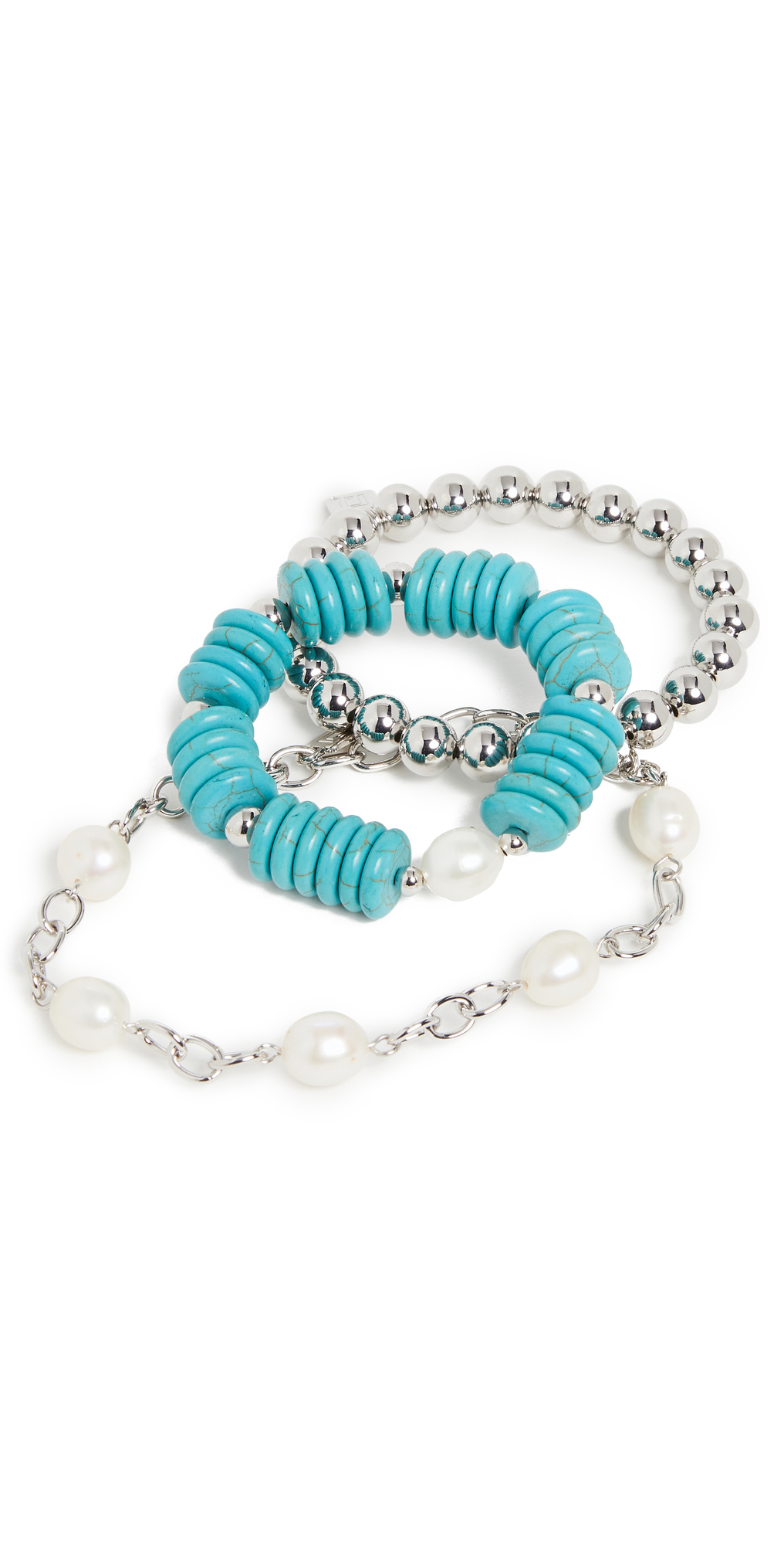 Buck Bracelets