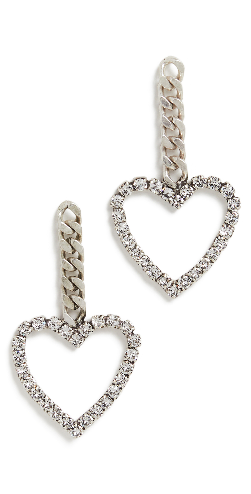 Lovi Earrings
