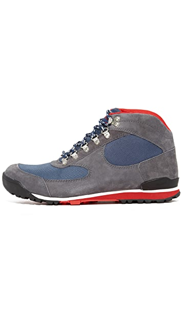 Danner Jag Hiking Sneakers