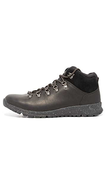Danner Mountain 503 Hiking Sneakers