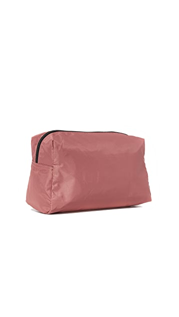 DAY BIRGER ET MIKKELSEN Day Gweneth Beauty Bag