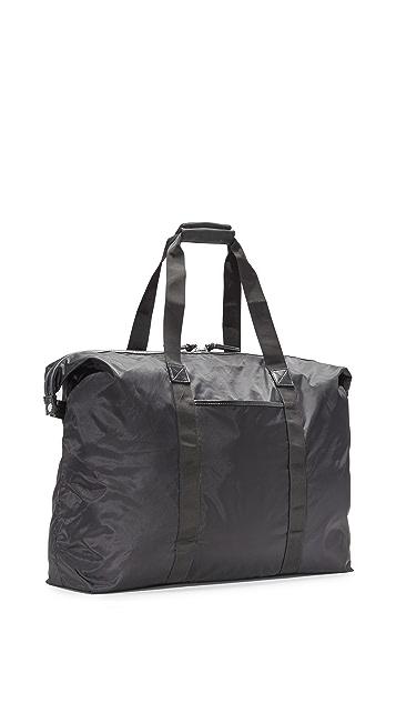 DAY BIRGER ET MIKKELSEN Day Gweneth Weekender Bag