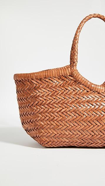DRAGON DIFFUSION Nantucket Small Basket