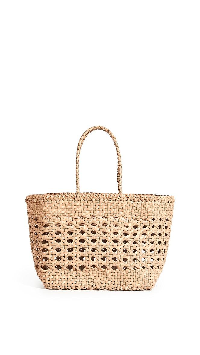small decorative baskets.htm dragon diffusion cannage mini basket bag shopbop  dragon diffusion cannage mini basket