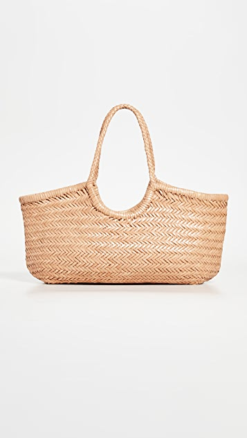 DRAGON DIFFUSION Nantucket Bag