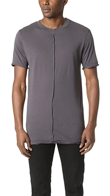 Damir Doma Tegan Light Jersey Tee